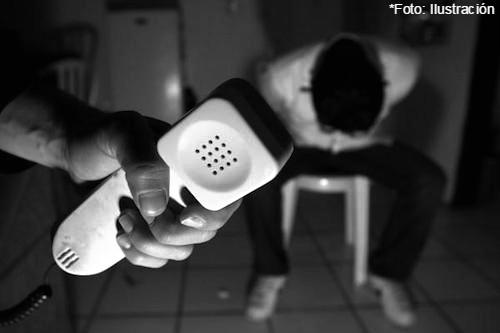 Sentencia para tres personas por secuestro extorsivo de adolescente en Quito