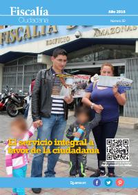 Revista N°39