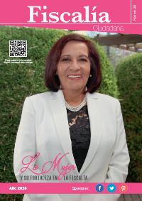 Revista N°40