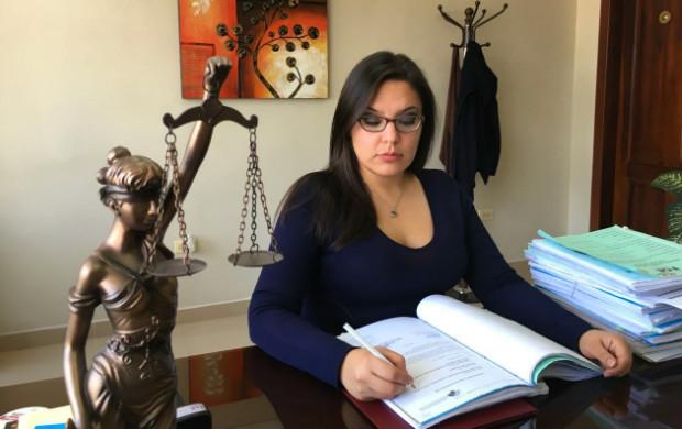 Fiscalía responde al pedido de afectados por cuatro casos de peculado en Loja