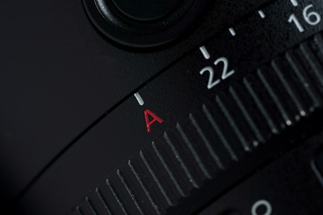 camera-lens-light-photography-close-up-technology picture material