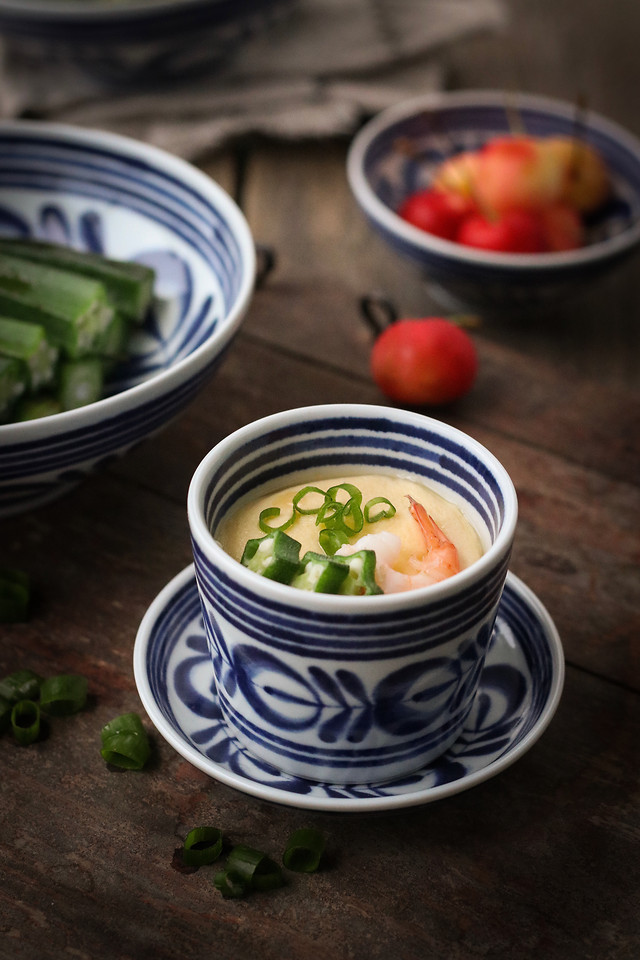 food-soup-bowl-no-person-dish 图片素材