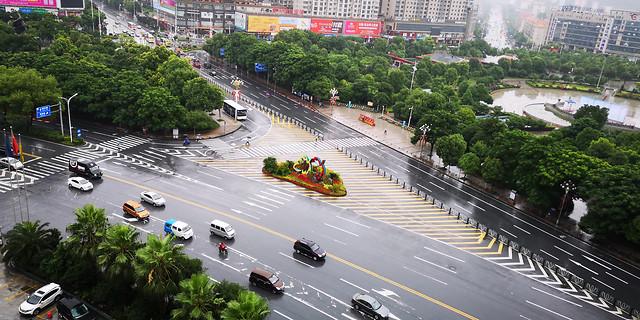 traffic-road-travel-street-transportation-system 图片素材