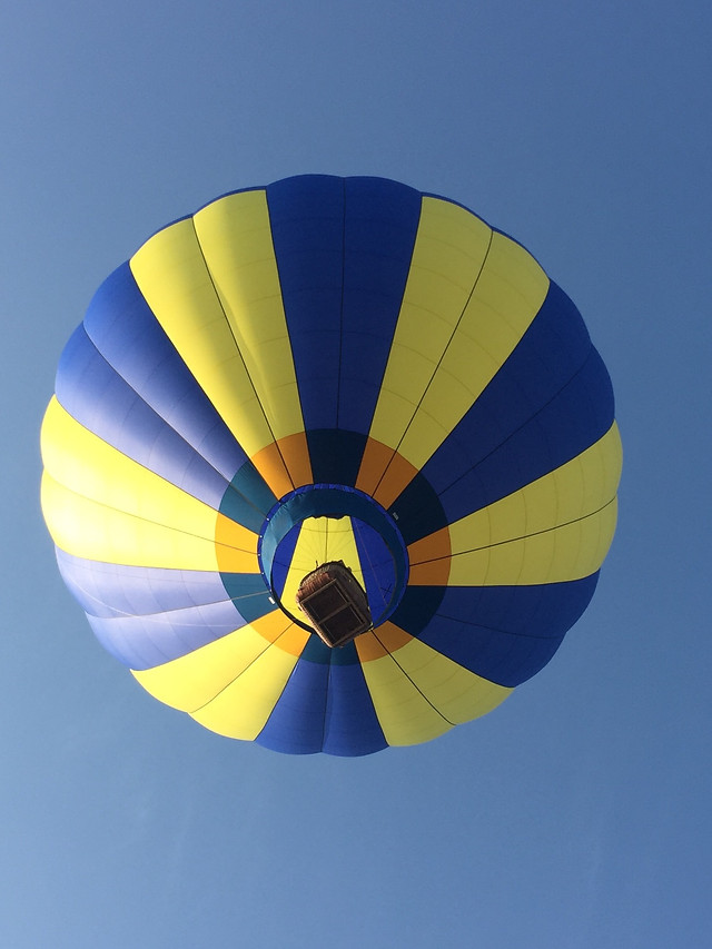 sky-hot-air-ballooning-hot-air-balloon-balloon-hot-air-balloon picture material