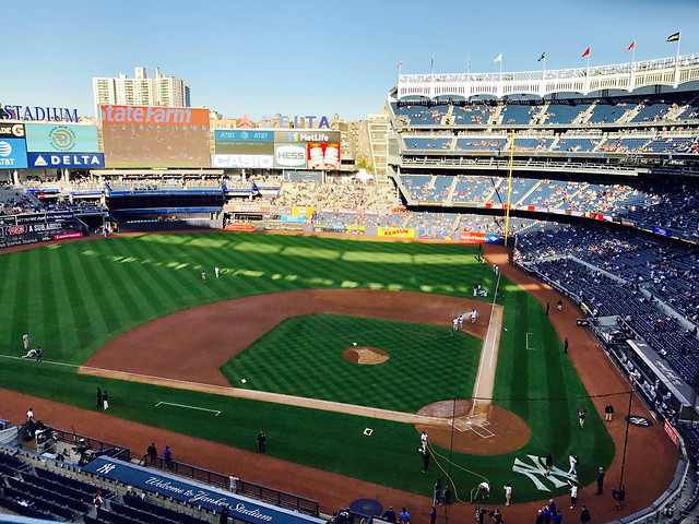 stadium-baseball-competition-sport-venue-grandstand picture material