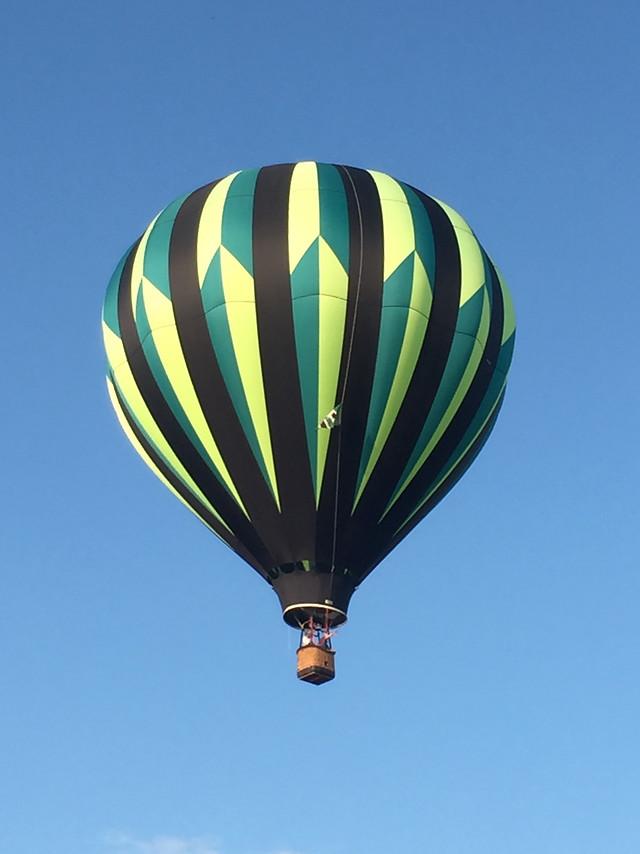 balloon-no-person-sky-air-hot-air-balloon picture material