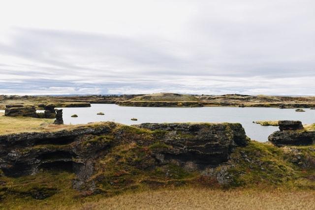 coast-loch-headland-highland-terrain picture material