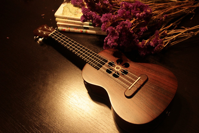 wood-guitar-no-person-musical-instrument-music picture material