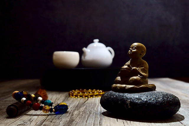 zen-balance-meditation-no-person-people picture material