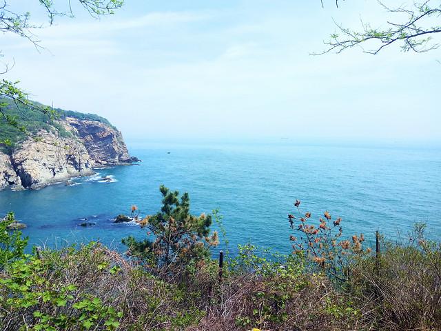 water-seashore-travel-sea-nature picture material