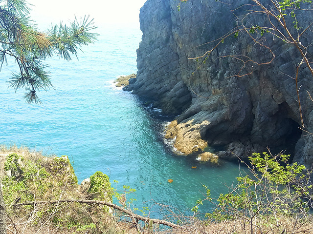 water-no-person-travel-nature-seashore picture material