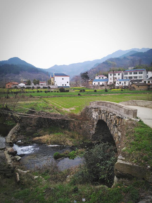 麻城乡村 picture material