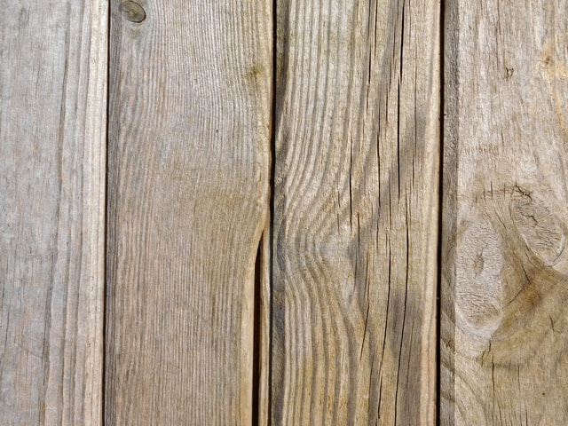 wood-texture picture material