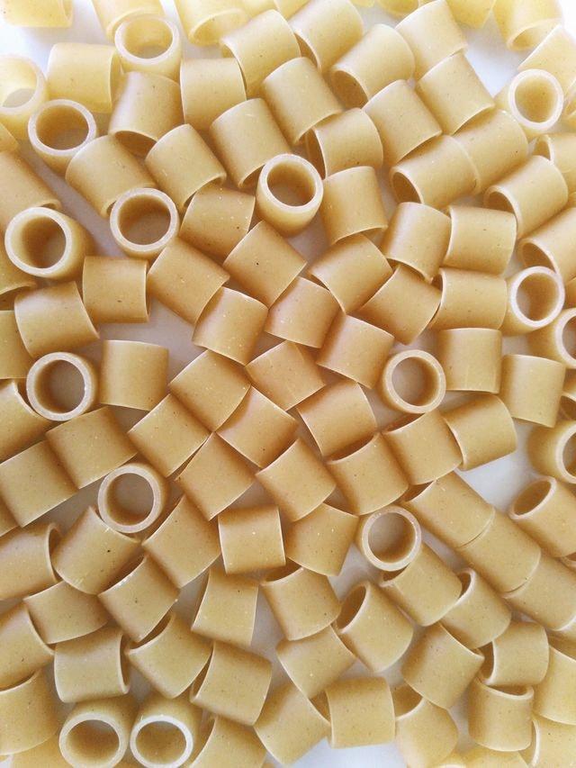 pasta 图片素材