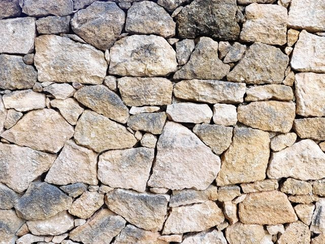 stone-wall-texture picture material