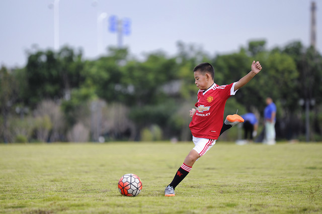 ball-soccer-soccer-player-football-competition picture material
