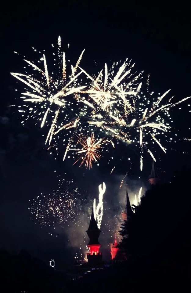 fireworks-event-new-years-eve-sky-explosive-material picture material