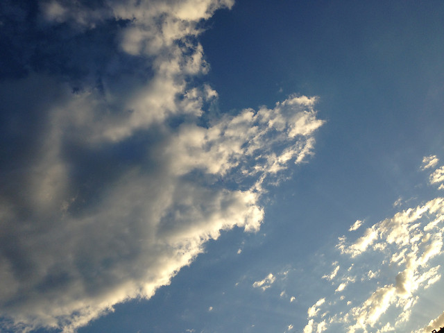 no-person-sky-cloud-weather-outdoors picture material