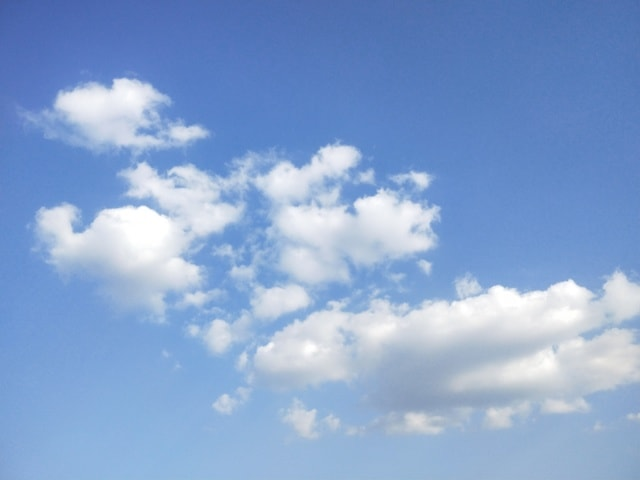 sky-atmosphere-no-person-nature-cloud 图片素材