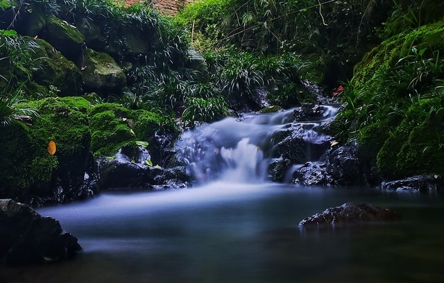 body-of-water-water-resources-nature-natural-landscape-water 图片素材