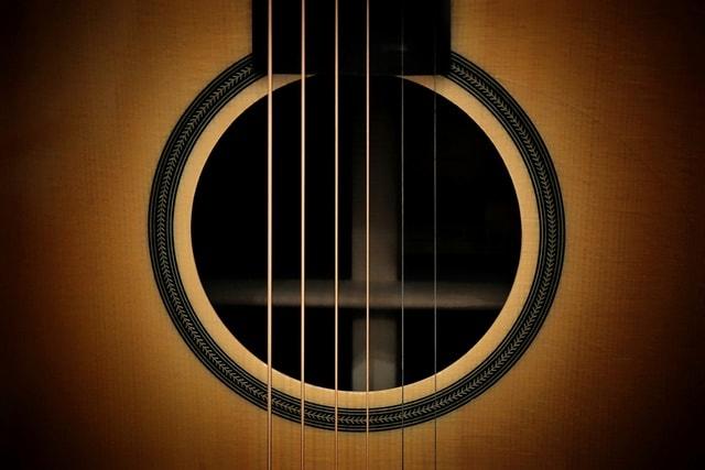 string-instrument-guitar-acoustic-guitar-plucked-string-instruments-musical-instrument picture material