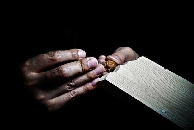 finger-hand-nail-thumb-tobacco picture material