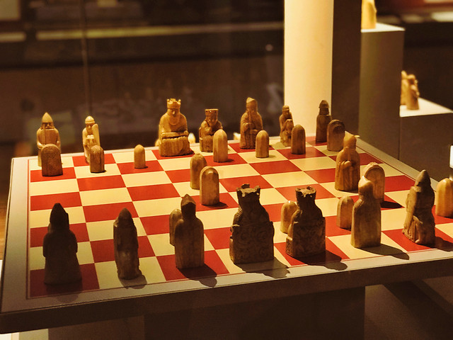 chess-war-victory-competition-skirmish picture material