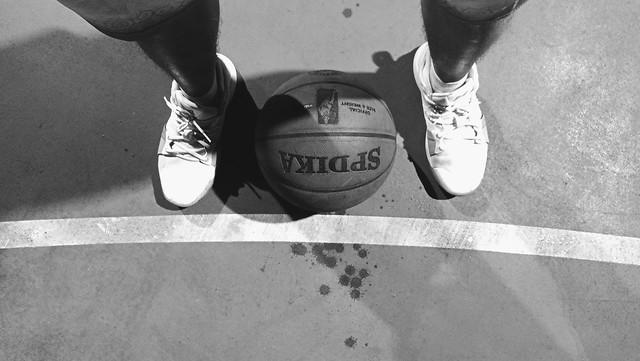 热爱-篮球 picture material