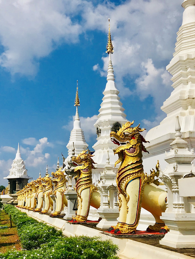 temple-pagoda-wat-stupa-religion picture material