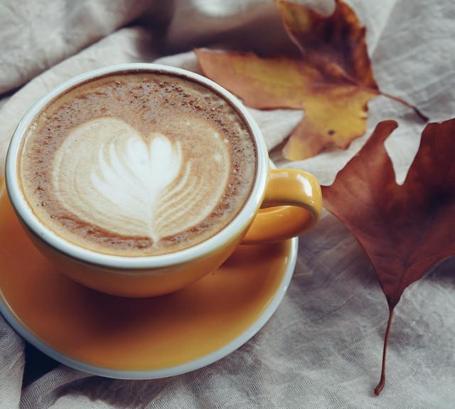 cup-coffee-cappuccino-espresso-caffeine picture material