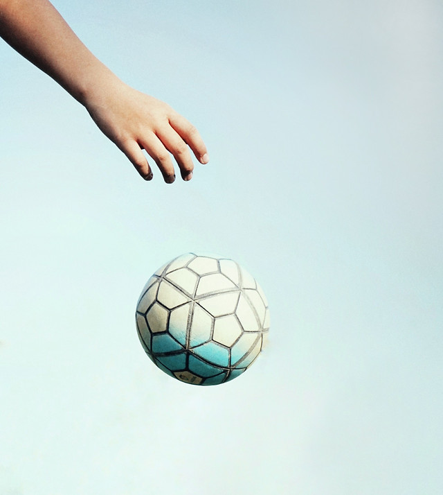 ball-football-soccer-game-sport picture material