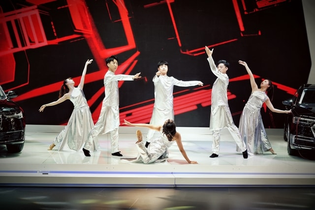 performance-stage-dancer-theatre-prosperity picture material