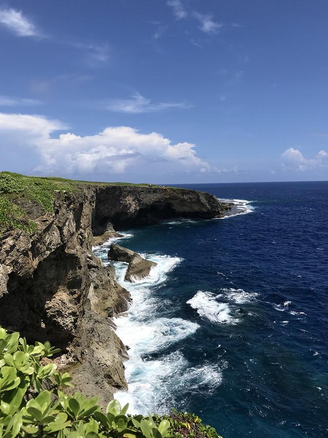 water-no-person-travel-seashore-nature picture material