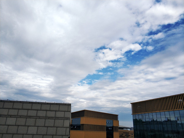 no-person-sky-cloud-daylight-architecture picture material