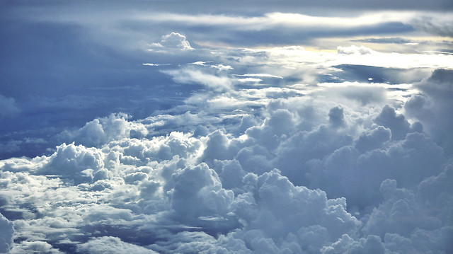 sky-weather-heaven-nature-fair-weather picture material