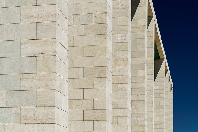 abstract-architecture-in-lisbon-portugal picture material