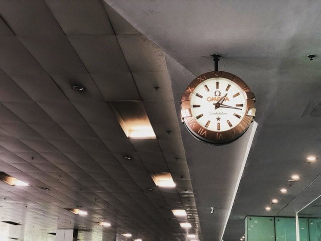 platform-ceiling-architecture-lighting-daylighting picture material