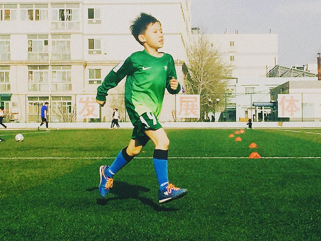 soccer-football-ball-game-competition picture material