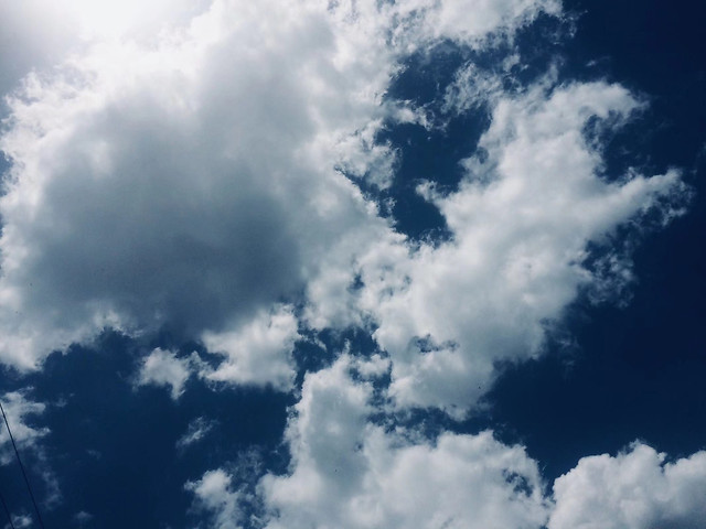 no-person-sky-cloud-nature-daytime picture material