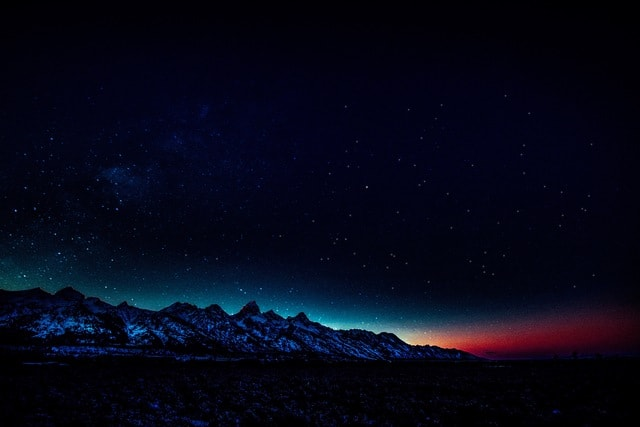 sky-nature-atmosphere-astronomy-space 图片素材