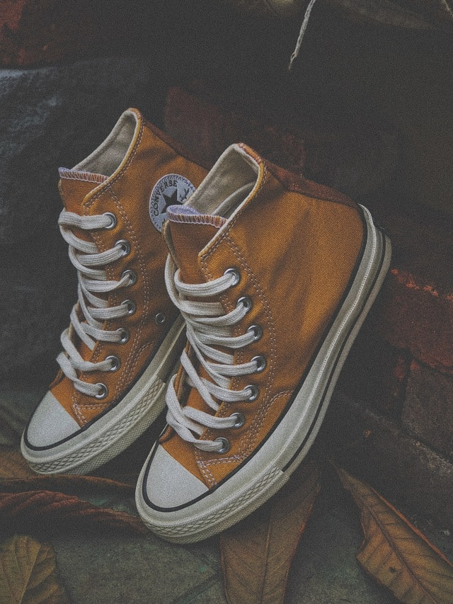 footwear-shoe-sneakers-no-person-leather picture material