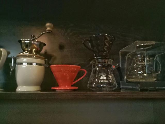 no-person-kitchenware-still-life-cup-drink picture material
