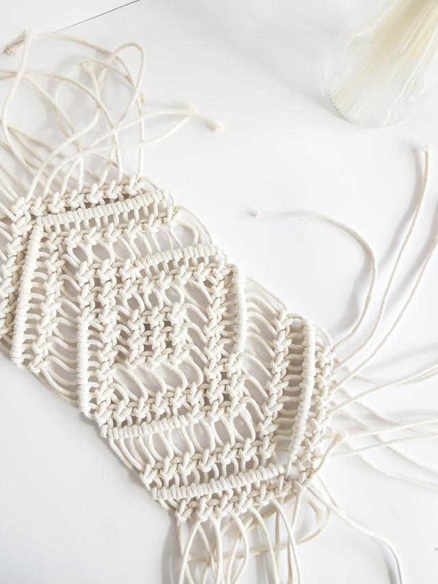 wedding-desktop-white-decoration-textile picture material