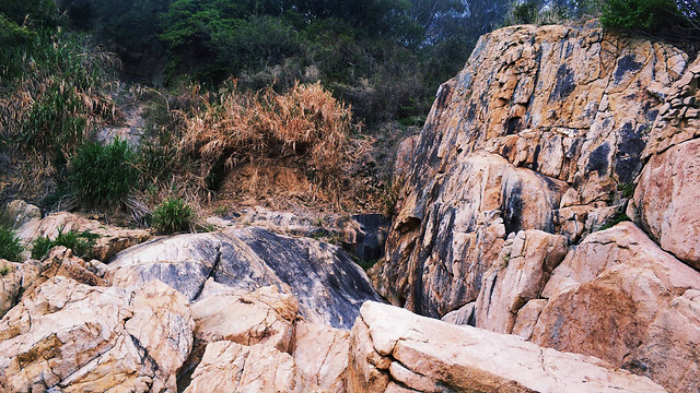 nature-landscape-rock-travel-outdoors picture material