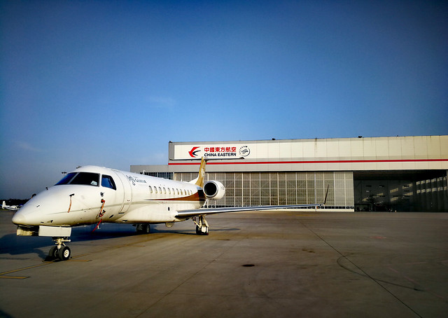 airport-airplane-aircraft-transportation-system-vehicle picture material