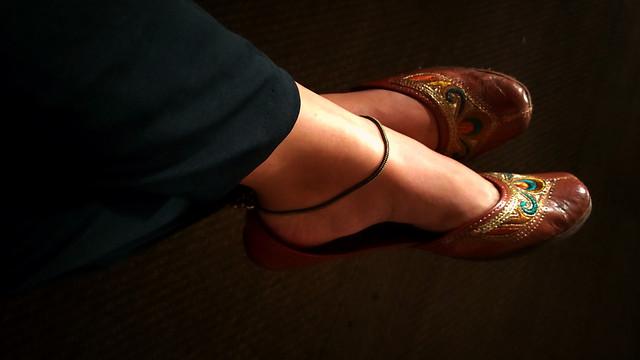 footwear-girl-people-woman-wear picture material