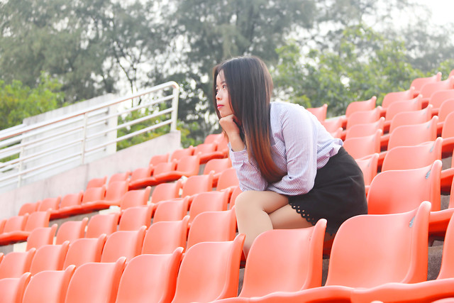 seat-chair-stadium-sitting-bench picture material