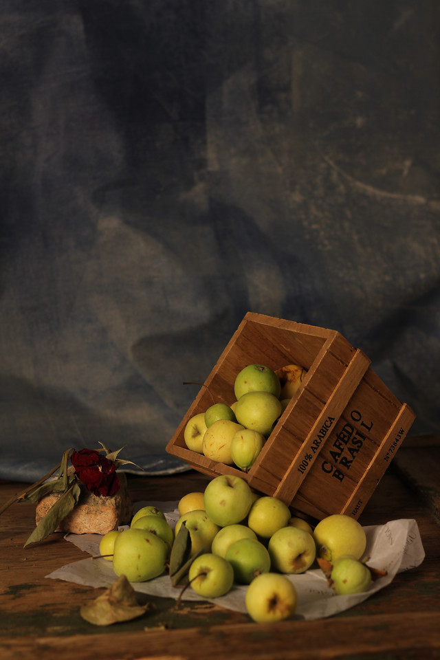 no-person-apple-still-life-food-fruit picture material
