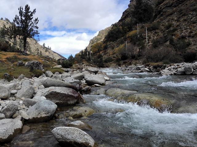 water-no-person-river-landscape-stream picture material