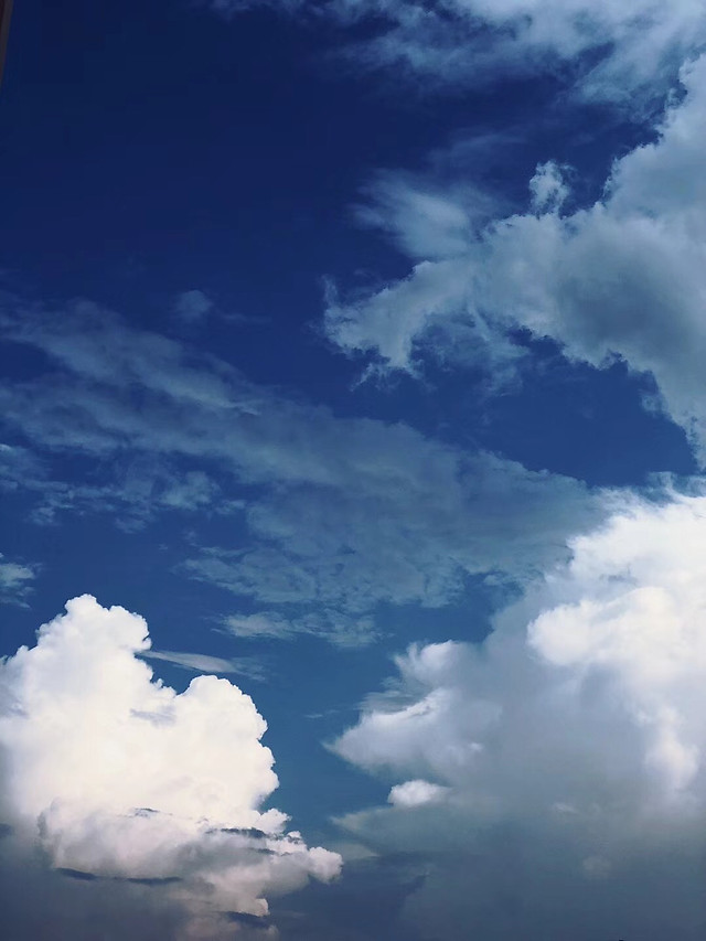 no-person-sky-nature-outdoors-weather 图片素材